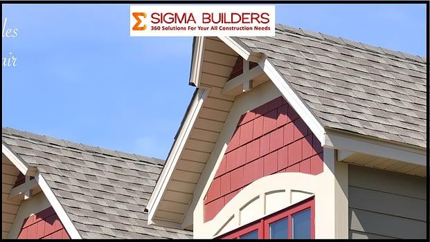 Best Roofing contractors queens