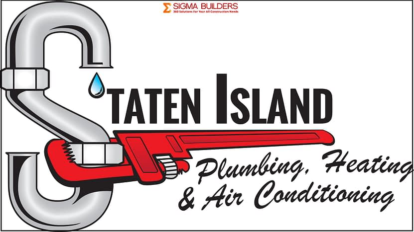 Air Conditioning Services in Staten Island