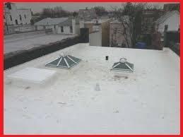 roofing contractors brooklyn roof repair