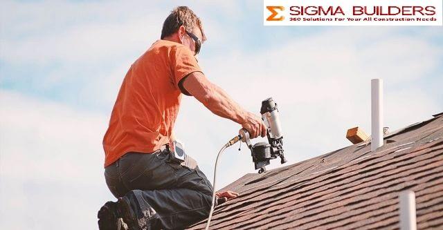 Best roofing contractors staten island