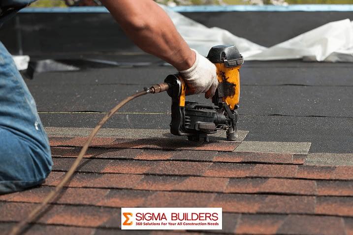 Best Roofing contractors Bronx